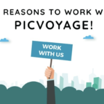 Why You Should Choose PicVoyage!